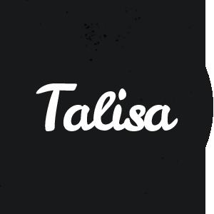 Talisa